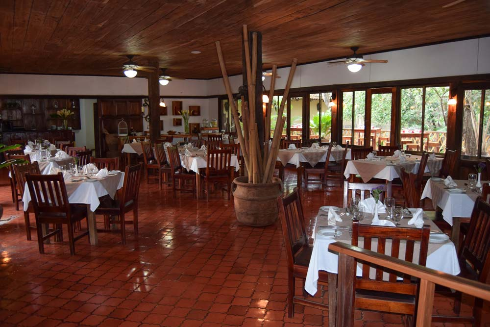 Gallery - Hacienda La Pacifica